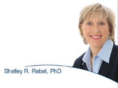 Riley and Rabel Consulting Services Inc.